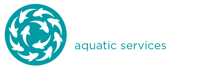 Riversdale Aquatic Services